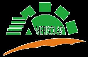 amerisolar-logoN