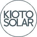 KiotoLogo